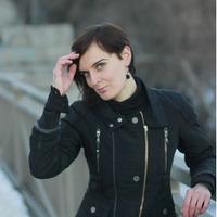Ксения, 36 лет, Дева, Киев