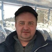 Юрий, 41 год, Близнецы, Ханты-Мансийск
