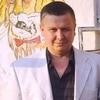 Олег, 48, г.Пущино