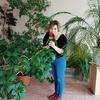 Roza, 48, New Urengoy