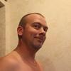 пётр, 43, г.Нижний Новгород