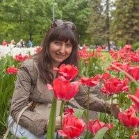 Ольга, 42 года, Лев, Санкт-Петербург