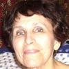 Лара, 59, г.Звенигород
