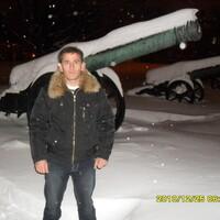 тахир, 46 лет, Козерог, Волгоград
