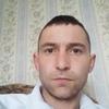 Sergey, 34, Биракан
