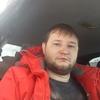Сергей, 34, г.Ангарск