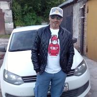 Евгений, 44 года, Телец, Красноярск