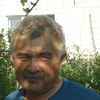 юрий, 60, г.Добруш