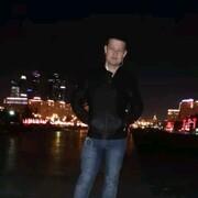 Алик 27 Ставрополь