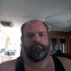 Kelly clark, 39, Ogden