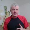 Володимир, 51, г.Ковель