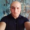 Artur Avanesyan, 30, Kropotkin