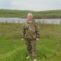 Александр, 34 года, Рыбы, Воркута
