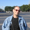 Юрий, 43, г.Лобня
