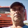 Нурик, 42, г.Нижневартовск