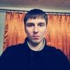 Андрей, 25, г.Апатиты