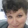 Natalya Patenkova, 58, Novaya Lyalya