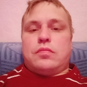 Дмитрий 42 Иркутск