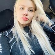 Julia 29 лет (Рыбы) Сочи