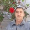 Ali, 49, Luchegorsk