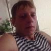 Sergey, 20, Nahodka
