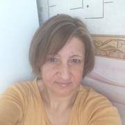 Оксана 45 Кизел
