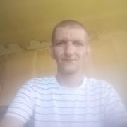 николай 38 Тейково