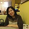 Лилия, 55, г.Москва