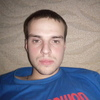 Павел, 26, г.Волжский (Волгоградская обл.)