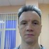 Andrey, 44, Norilsk
