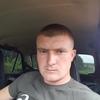 Сам, 27, г.Ангарск