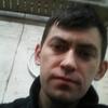 mihail, 29, Lomonosov