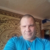 Артем, 37, г.Курган