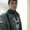 Олег, 30, г.Якутск
