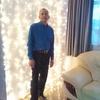 Сергей, 42, г.Большой Камень