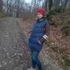 Вікторія, 20, г.Черновцы
