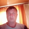 Алексей, 40, г.Губкин