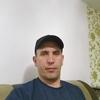 Aleksandr, 36, Vysokopillia