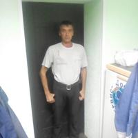 Вячеслав, 42 года, Стрелец, Самара