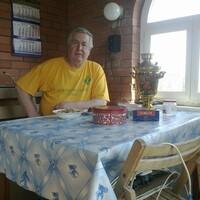 Чайка, 69 лет, Весы, Рязань
