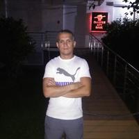Михаил, 39 лет, Скорпион, Запорожье