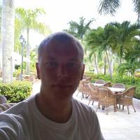 Евгений, 31 год, Близнецы, Белгород