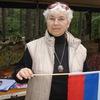 Елена Сот, 66, г.Миасс