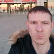 Денис 41 Анжеро-Судженск