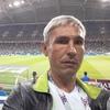 Тимур, 43, г.Сочи