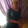 Людмила, 62, г.Алексеевское