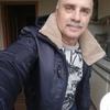 Владимир, 61, г.Ростов-на-Дону