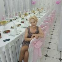Алёна, 45 лет, Телец, Санкт-Петербург