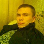 ринат 26 Москва