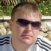 Andreas, 41, г.Йыхви